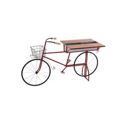 HTI-Living Bartisch Bartisch Fahrrad Bartisch Fahrrad