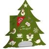 H&S Adventskalender Teezeit