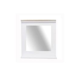 HTI-Line Wandspiegel Spiegel Sola Spiegel Sola