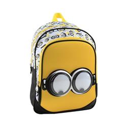 Minions Kindergartentasche Kinderrucksack Minions 2