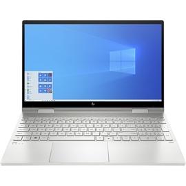 HP Envy x360 15-ed0272ng