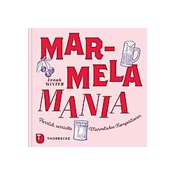 MarmelaMania