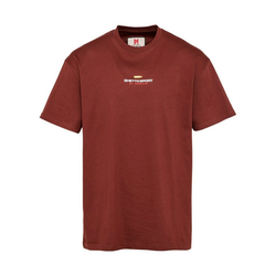 MASKULIN T-Shirt L