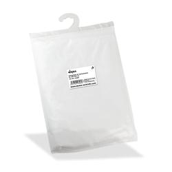 Schutzhülle Abdeckung Hülle für Gartenschirm Sonnenschirm Ø = 200 - 300 cm