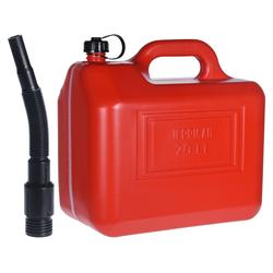 HTI-Living Kanister Benzinkanister 20 Liter