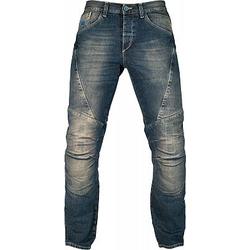 PMJ Dallas Jeans Herren - Blau - 42