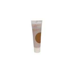 Cosart - Firming Make Up - Nr. 785 Caramel - 30 ml