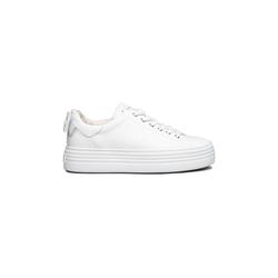 Nero Giardini Nero Giardini Damen Sneaker Sneaker 40 EU