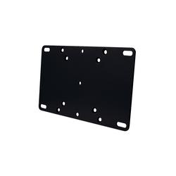 ARLI VESA Adapter für TV LCD LED Fernseher Wandhalterung 75 / 100 auf bis 200 x 100 TV-Wandhalterung