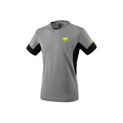 Dynafit T-Shirt Dynafit - Vertical 2 M S/S Tee 52/XL