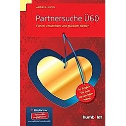 Partnersuche Ü60