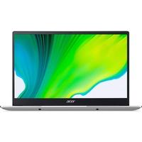 Acer Swift 3 SF314-42-R3V9
