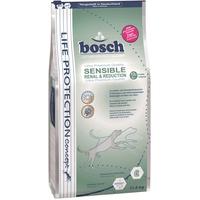 Bosch Tiernahrung Life Protection Concept Sensible Renal & Reduction 11,5 kg