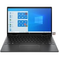 HP Envy x360 13-ay0257ng