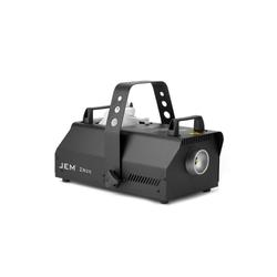 JEM ZR25 Nebelmaschine