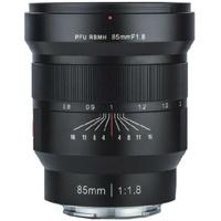 Viltrox 85mm F1,8 Sony E