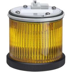 Grothe LED-Blinklicht ge 24V TLB 8837
