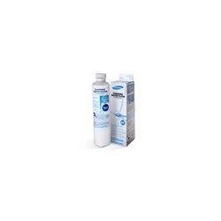 Samsung DA29-00020B Filter Aqua-Pure Wasserfilter  HAF-CIN/EXP
