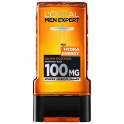 L´Oréal Men Expert Duschgel 300ml Herren