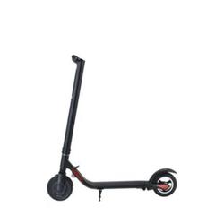 Sceedy E-Scooter Elan