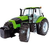 Bruder 03080 - Deutz Agrotron X720 1:16