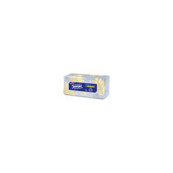 TEMPO Taschentücher Box 80 St