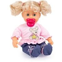 BAYER Interactive Baby (93813AA)