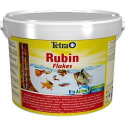 Tetra Fischfutter Rubin