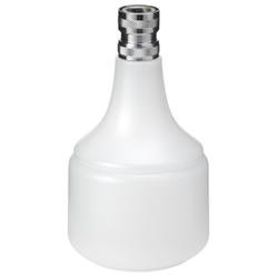Vikan Flasche 500 ml, für Kondenswasser, 1 Stück