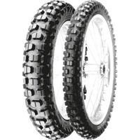 Pirelli MT 21 Rallycross REAR 140/80-18 70R TT