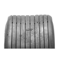 Agrar Reifen TRELLEBORG T510 13X5.00-6 4 PR