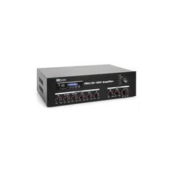 Power Dynamics PBA120 100V Verstärker 120 W USB/SD MP3 Bluetooth Verstärker