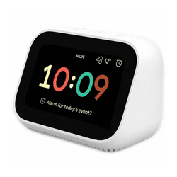 Xiaomi Funkwecker 29433 Mi Smart Clock