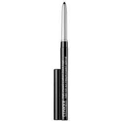 Clinique Augen Make-up Kajalstift 0.28 g Grau