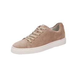 Sneaker Tils Sneaker-D 001 Sioux beige