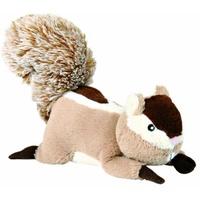 TRIXIE Streifenhörnchen 35988