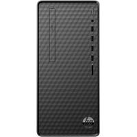 HP Pavilion M01-F0225ng (8UA66EA)