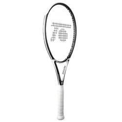 Tennisschläger Topspin Senus X3