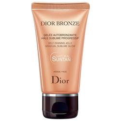 DIOR Dior Bronze Gesicht Selbstbräuner 50ml