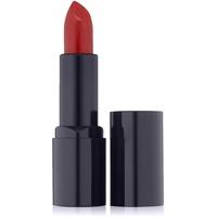 Dr. Hauschka Lipstick 10 dahlia 4.1 g