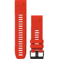Garmin QuickFit 26mm red 2020 Zubehör