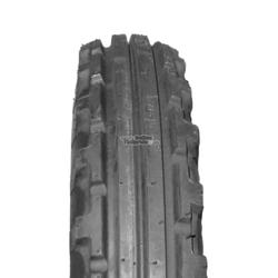Agrar Reifen MALHOTRA MTF222 4.00 -16 4PR TT 69A6