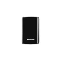 TechniSat STREAMSTORE 1TB ext. Festplatte HDD USB 3.0 externe HDD-Festplatte