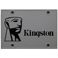 "Kingston UV500 120 GB 2.5"""