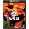 NHL 19 1 Xbox One-Blu-ray Disc