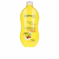 BODY TONIC firming body milk 400 ml