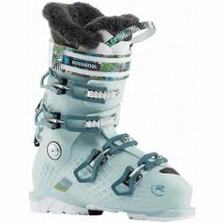 Rossignol - Alltrack Pro 110 W I - Damen Skischuhe - Größe: 24,5