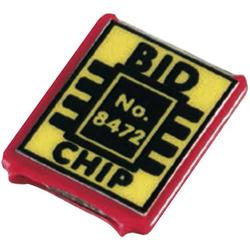 Multiplex Power Peak VE1 BID Chip