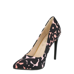 Buffalo ROSELLE Pumps 37