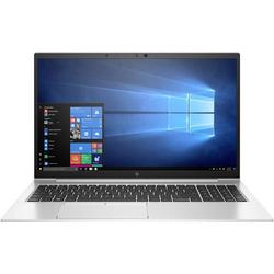 HP EliteBook 855 G7 39.6cm (15.6 Zoll) Full HD Notebook AMD Ryzen™ 5 Pro 4650U 8GB RAM 256GB SSD A